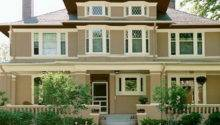Repair Exterior Paint Color Ideas Choosing