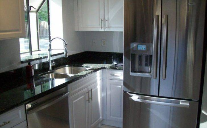 Replacement Doors Kitchen Cabinets