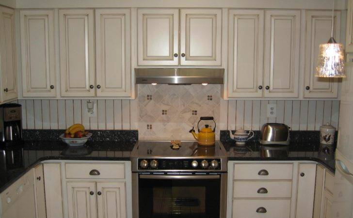 Replacement Kitchen Cabinet Doors Buying Guide