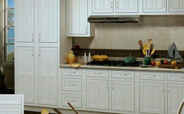 Replacement Kitchen Cabinet Doors Design