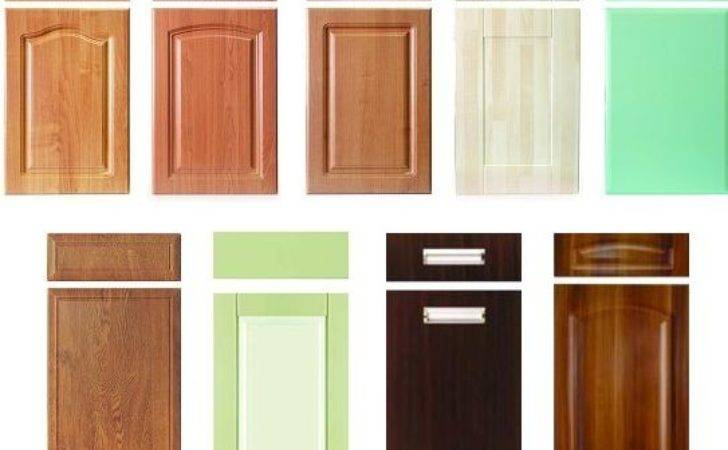 Replacement Kitchen Cabinet Doors Drawers Ireland