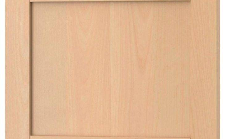 Replacement Kitchen Cabinet Doors Glass Front
