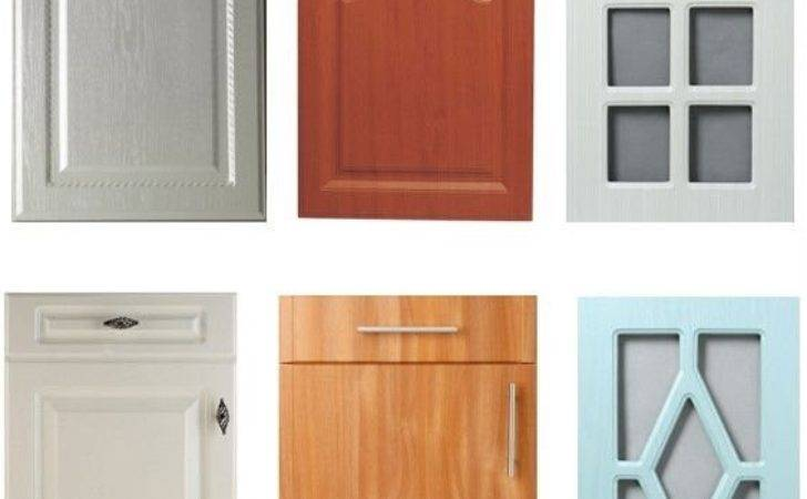 Replacement Kitchen Cupboard Doors Grezu Home Interior