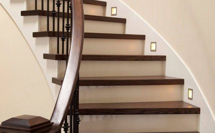Replacement Stair Treads Create New Look Stairsupplies