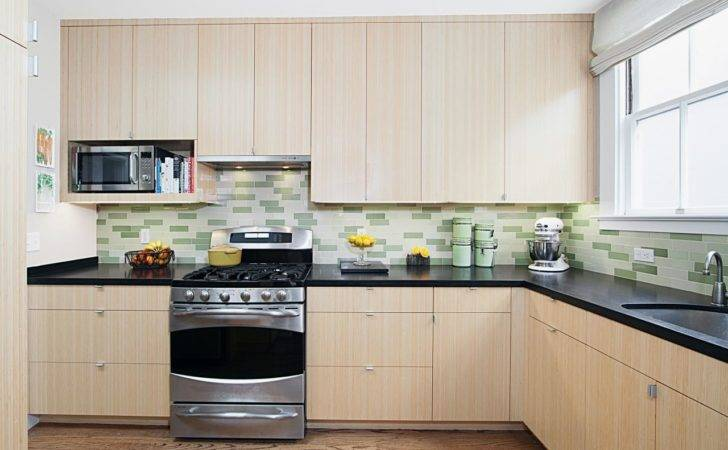 Replacing Kitchen Cabinet Doors Ideas