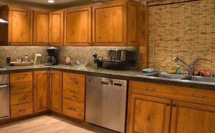 Replacing Kitchen Cabinet Doors