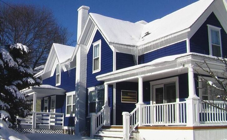 Residential Commercial Painting Home Laramie
