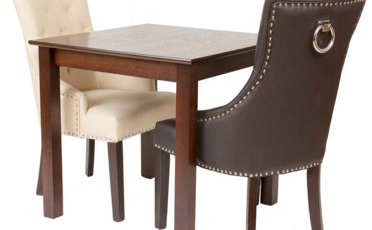 Restaurant Dining Tables Chairs Products Home Decor