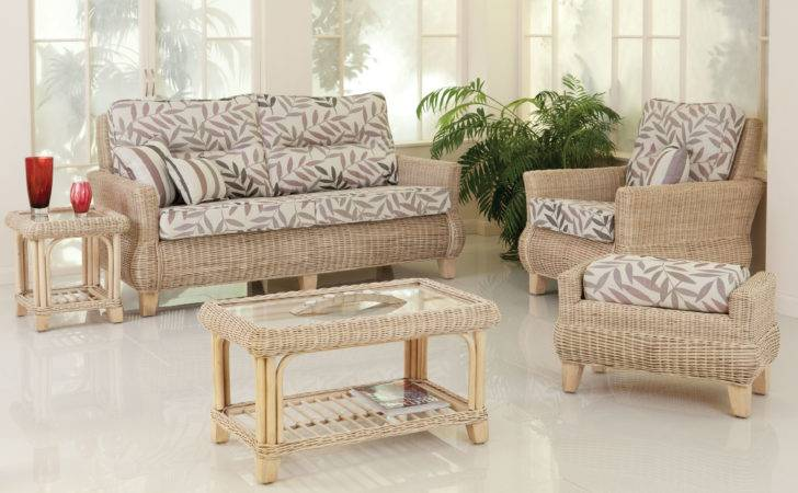 Retail Sales Rise Daro Cane Furniture Rattan