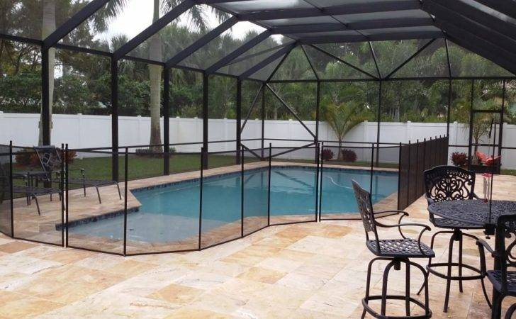 Retractable Wall Architecture Your