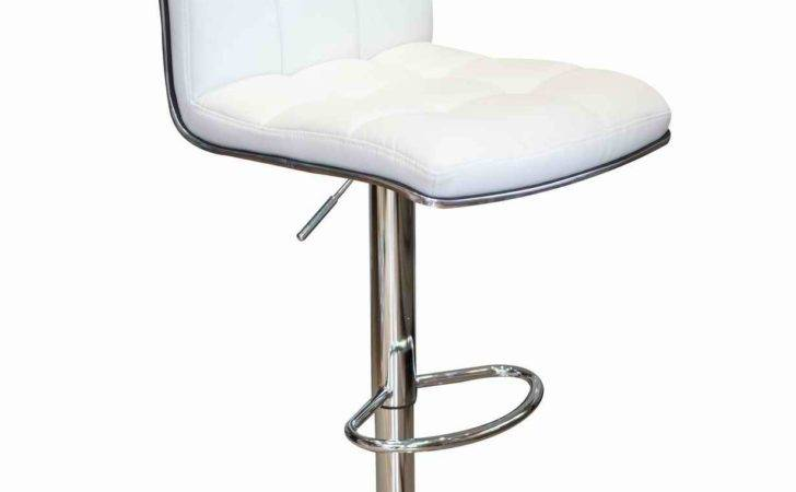 Review Cool White Leather Style Panelled Atlantic Retro