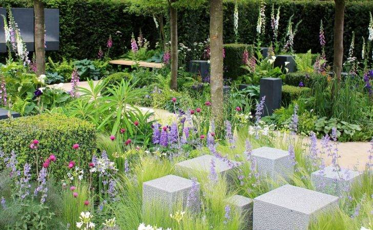Rhs Chelsea Flower Show Tickets Sincura Group