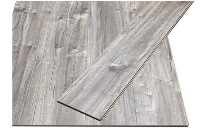 Rie Laminated Flooring Ikea
