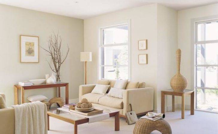 Right White Top Paint Picks