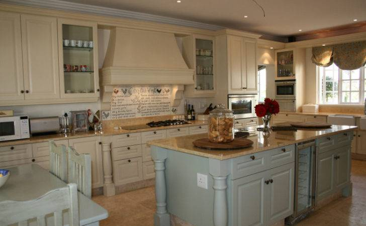 River Woods Kitchen Wine Cellars Country