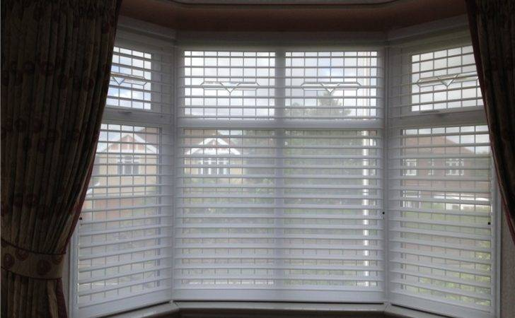 Roller Shades Blinds Stupendous Window Coverings