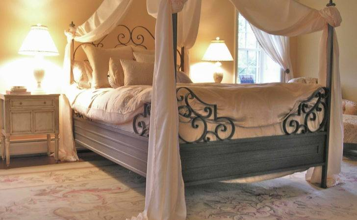 Romantic Bedroom Ideas Decoholic