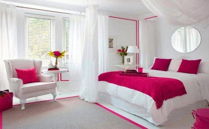 Romantic Bedrooms Design Couples Couple Bedroom