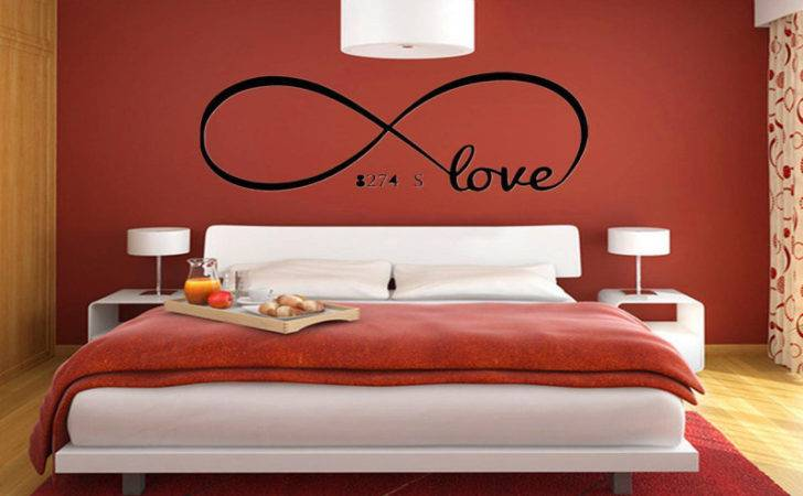 Romantic Couple Bedrooms Bedroom Decorating Ideas