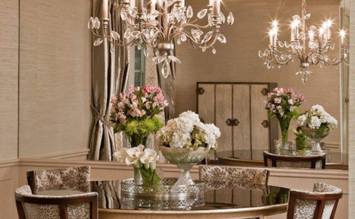 Romantic Dining Room Ideas Creative Mom