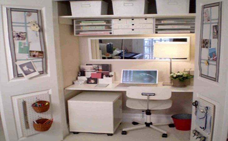Room Cabinet Design Small Space Temasistemi