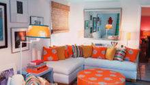 Room Decorating Ideas Idesignarch Interior