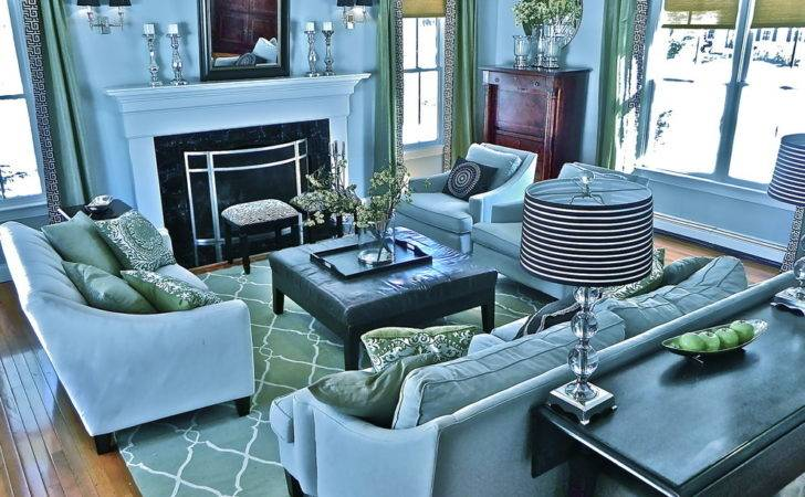 Room Furniture Layout Ideas Living Traditional
