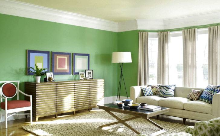 Room Painting Color Different Types Home Combo
