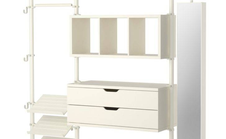 Room Planner Ikea Nice White Fitted Wardrobes