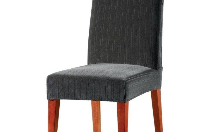 Round Plastic Dining Room Chair Seat Coversclear Covers