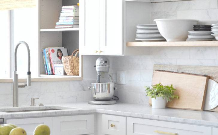 Rta Kitchen Cabinets Review Pros Cons House