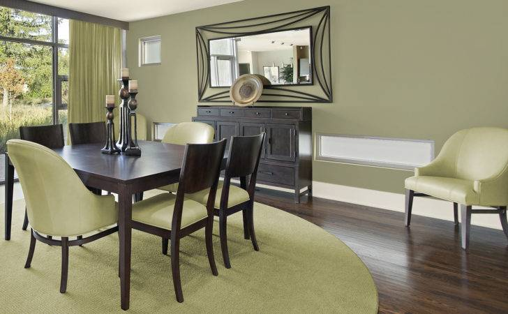 Sage Green Dining Room Alliancemv