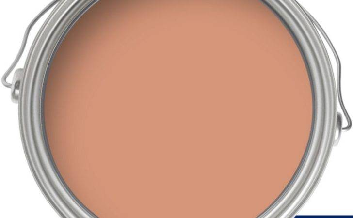 Sale Dulux Weathershield Toasted Terracotta Smooth