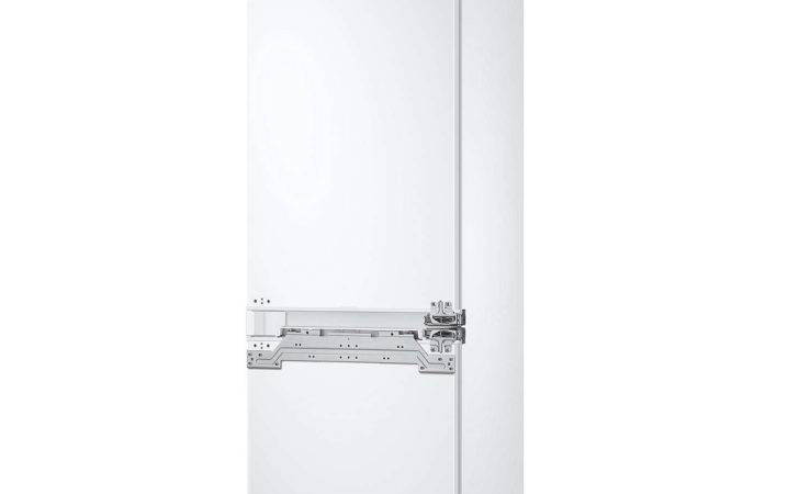 Samsung Brb Integrated Fridge Freezer