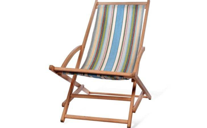 Save Spend Splurge Unfold Deck Chairs Bricks