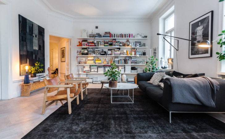 Scandinavian Style Anyway Better Living