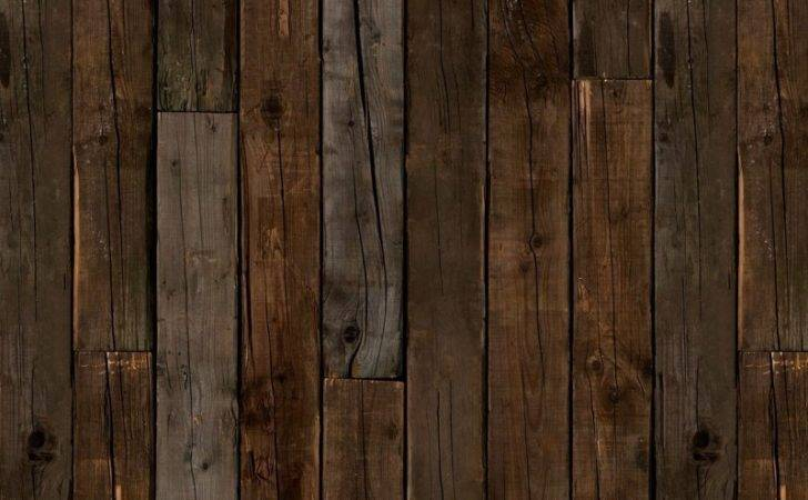 Scrapwood Reclaimed Wood