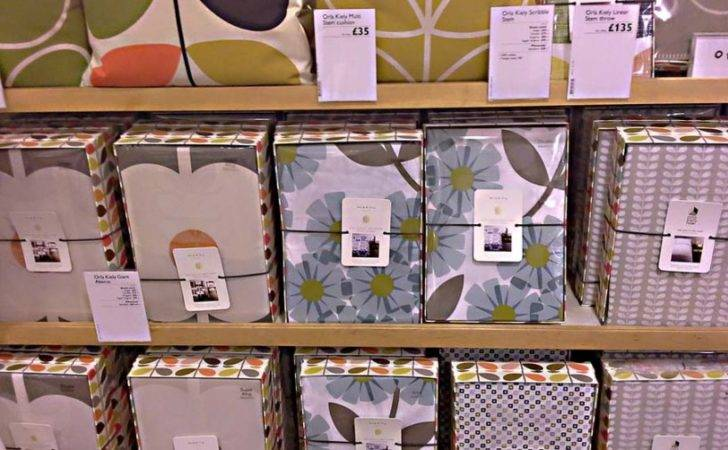 Seasons Home Decor Collections John Lewis Write