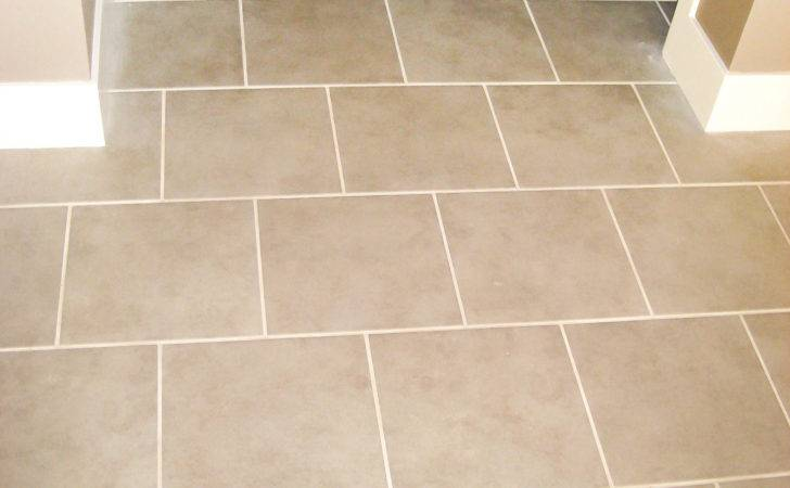 Seattle Tile Grout Cleaning Contractor Irc