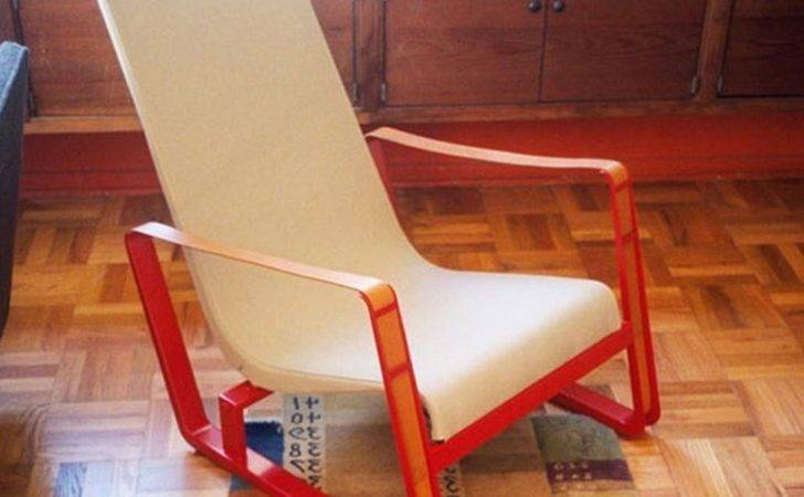 Second Hand Armchairs London Famous Chairs Design Soapp