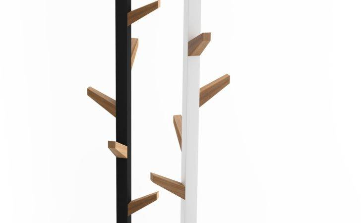 Second Tree Coat Stand Modern Stands Apres Furniture