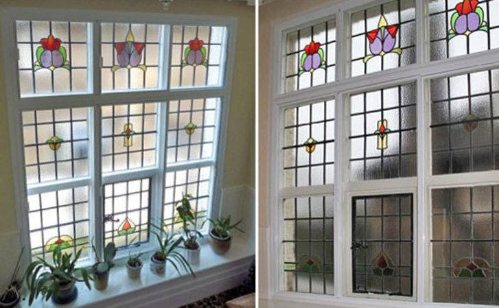 Secondary Glazing Clearview