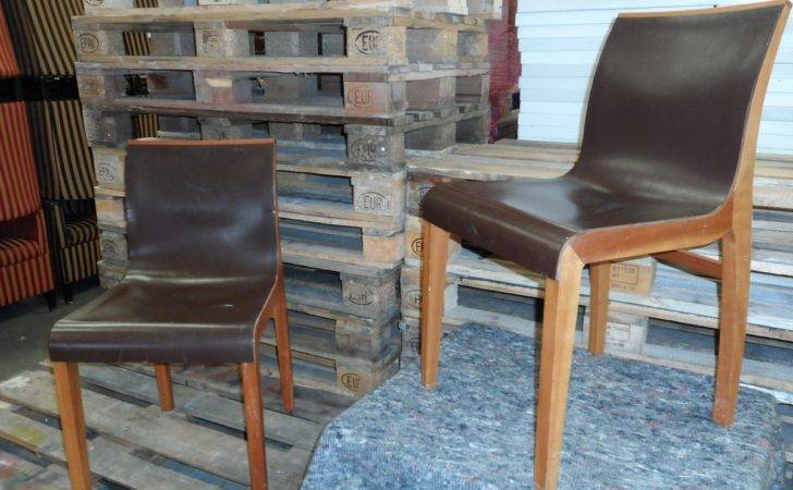 Secondhand Chairs Tables Retro Vintage Antique