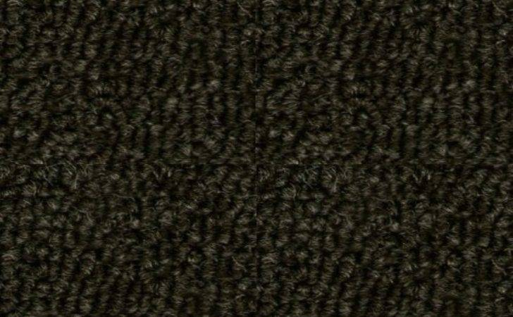 Select Anthracite Commercial Carpet Tiles