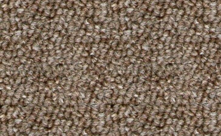 Select Stone Commercial Carpet Tiles Flooring