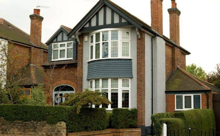 Semi Detached House Extension Ideas Home