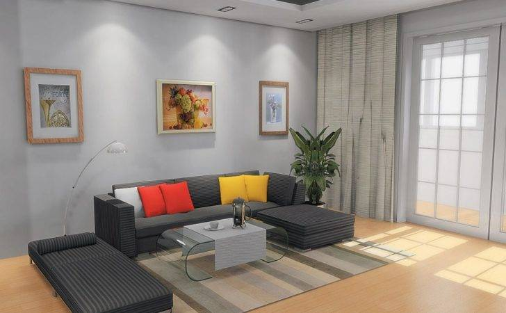 Seven Unexpected Ways Simple Sitting Room Design Can Make