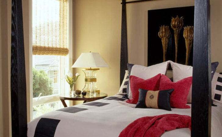 Sexy Bedroom Feng Shui Design House Counselor