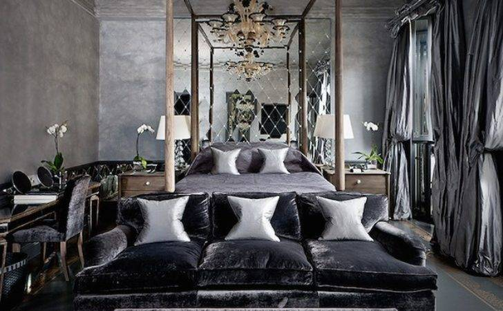 Sexy Bedroom Ideas Everything Need Romantic