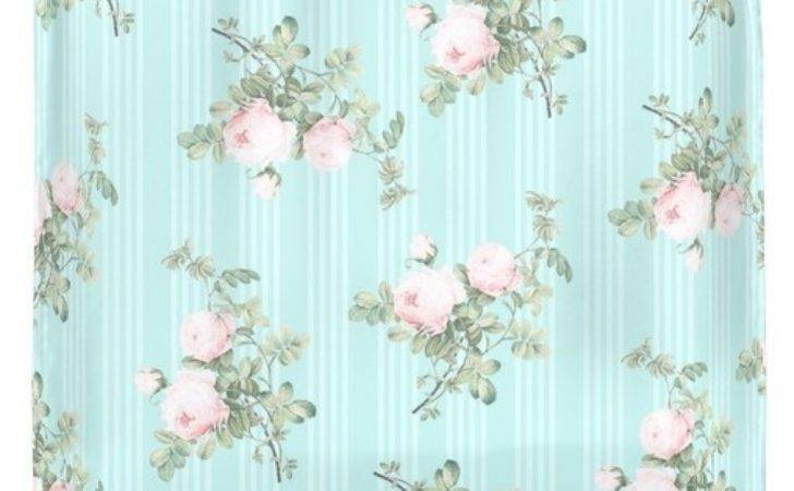 Shabby Chic Curtain Designs Best Ideas